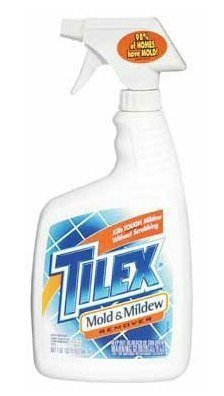 tilex-mold-mildew-remover-pack-of-6-by-clorox-company-the