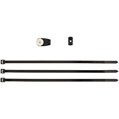 Garmin 010-10729-00 - Repuesto para sensor de cadencia