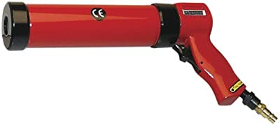 Mannesmann - M 1525 - Pistola neumática