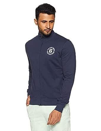 Pepe Jeans Men's Sweatshirt