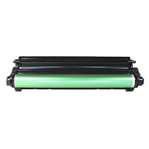 Alternativ zu HP CE314A / 126A - Premium Bildtrommel - Black - 14.000 Seiten - für HP LaserJet CP 1025 Color / CP 1025 NW Color Color LaserJet Pro CP 1020 Series / Pro CP 1021 / Pro CP 1022 / Pro CP 1023 / Pro CP 1025 / Pro CP 1025 nw / Pro CP 1026 nw / Pro CP 1027 nw / Pro CP 1028 nw HP / TopShot LaserJet Pro M 275 / TopShot LaserJet Pro M 275 a / TopShot LaserJet Pro M 275 nw / TopShot LaserJet Pro M 275 s / TopShot LaserJet Pro M 275 t / TopShot LaserJet Pro M 275 u