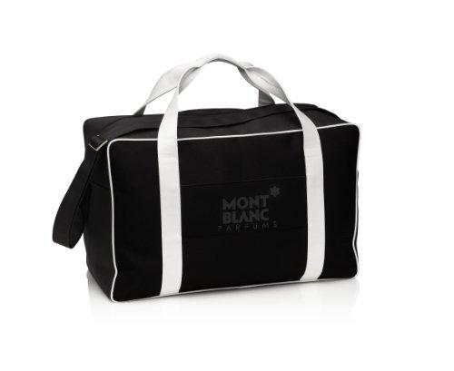 mont-blanc-parfums-weekend-sport-borsa-da-viaggio