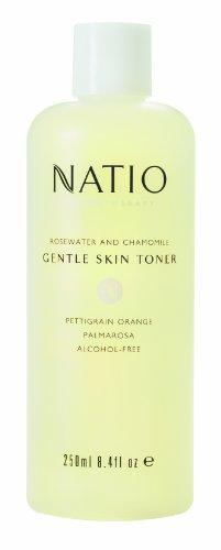 natio-rosewater-and-chamomile-gentle-skin-toner-250ml