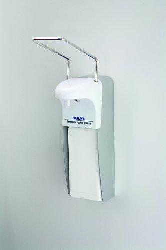 Armhebelspender Saraya, Eurospender MDS-1000A 1 L