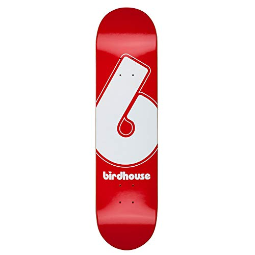 Birdhouse Skateboard Decks - Birdhouse Giant B ...