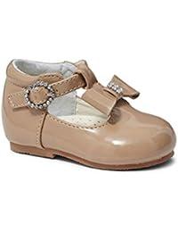 ad24158ce9e7 Amazon.co.uk  sevva  Shoes   Bags