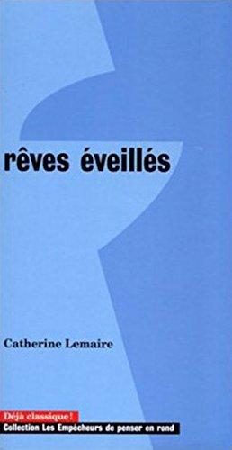 Rves veills