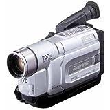 Galleria fotografica JVC SX -24 Camcorder