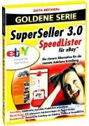ebay-superseller-30-speedlister-cd-rom-fur-windows-ab-98
