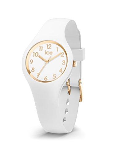Orologio Donna Ice-Watch 15341