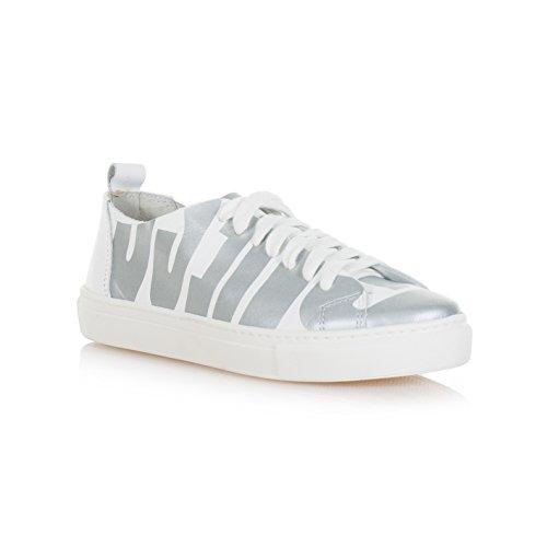 Flohr2 Donne Sneakers Guess Lep12 Soldi q1PXPE5xw