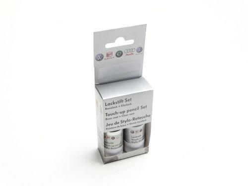 marcatore-vernice-originale-audi-vw-set-luce-argento-metallico-ly7w