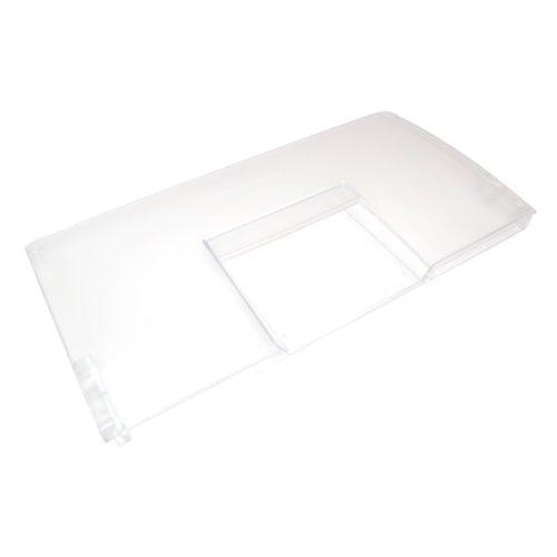 Beko schnelle Gefrierfachklappe 4332060500 für Tiefkühlschrank