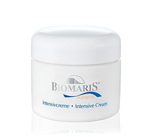 Biomaris Intensivcreme Nature, 50 ml