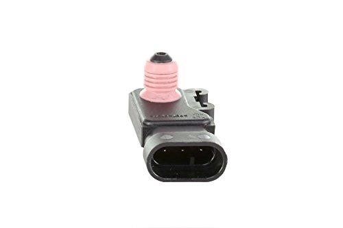 HELLA 6PP 009 400-011 Sensor, Ladedruck