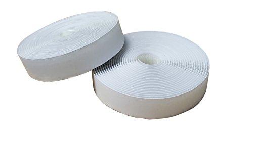 25mm-ancho-5-metros-largo-juego-sistema-de-enganche-y-sujecin-auto-adhesivo-con-reverso-sper-adheren