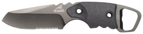 gerber-30-000176-knives