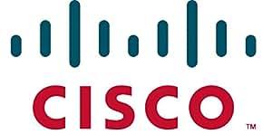 64MB to256MB Cisco Original Refurb Compact Flash Card pour 2800 Series MEM2800-128U256CF-R