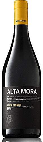 Etna Bianco - 2017 - Alta Mora (Cusumano)