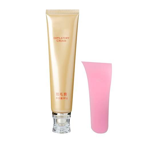 Crema depilatoria,crema depilatoria indolore, crema depilatoria uomo donna,crema depilatoria per pelli sensibili,depilazione...
