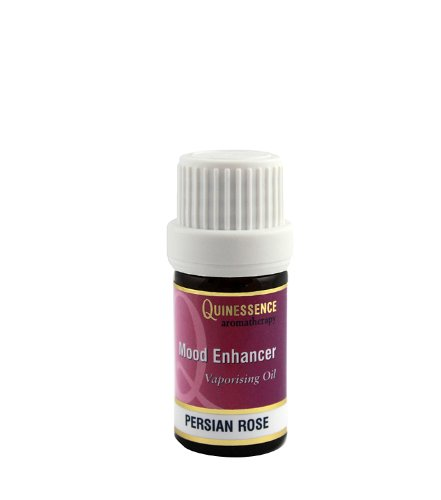 quinessence-persian-rose-mood-enhancer-5ml