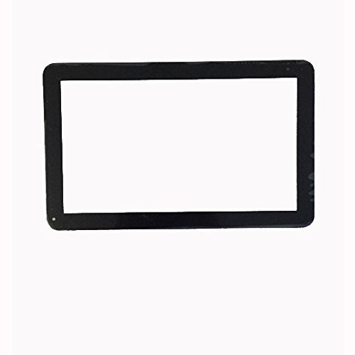 EUTOPING New 10.1 inch touch screen panel for DigiLand DL1010Q tablet