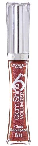 loreal-paris-glam-shine-6h-volumizer-lipgloss-506-endless-carmine