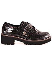 a03ae5a5fd6 Amazon.es  Zapatos Callaghan Mujer - Zapatos para mujer   Zapatos ...