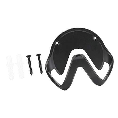 sharprepublic Wandhalterung Rack Für Alexa Dot (3rd Gen) Lautsprecher Speaker Wall Mount Kit
