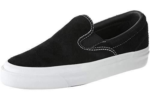 Converse One Star CC Slip Schuhe Black/White (Star Schuhe Skate One Converse)