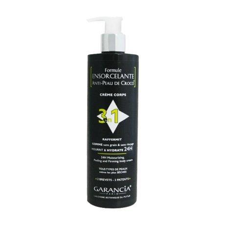 garancia-formule-ensorcelante-anti-peau-de-croco-3-en-1-400-ml