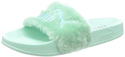 Puma Women's Fashion Sandals