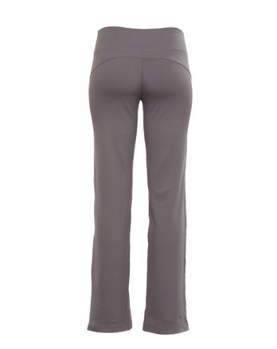 Lole Damen Balance Pants Castlerock