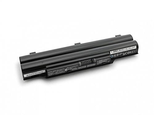 Fujitsu Fujitsu CP515782-01 Batteria originale per computer portatile