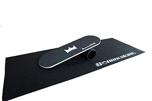 Skateboard per interni,