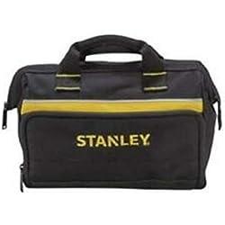 Stanley 1-93-330 Rangement Format Sac à Outils - 30 cm