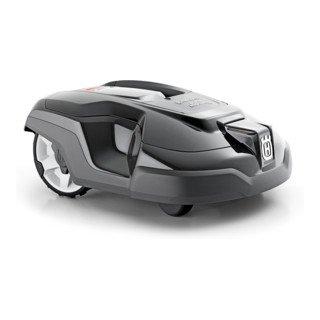 husqvarna-automower-mahroboter-310-i-rasenflachen-bis-1000-m-i-steigung-bis-40-i-2017er-reihe