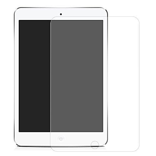 Protector de Pantalla iPad Pro 10.5