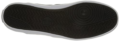 Etnies Corby W's, Chaussures de Skateboard femme Noir - Schwarz (976 / BLACK/WHITE)