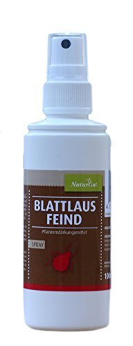 blattlausfeind-spray-anti-pucerons-100-ml