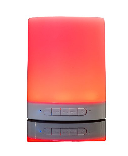 fushi-night-light-table-lamp-with-portable-bluetooth-speaker-touch-control-bedside-lamp-color-led-ou