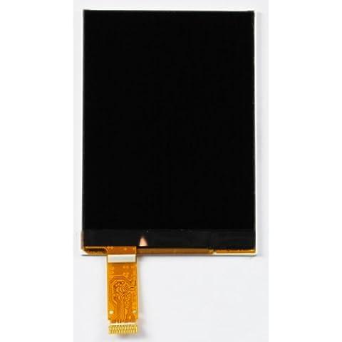 LCD PER NOKIA N95 ORIGINAL 4850074 ORIGINALE -