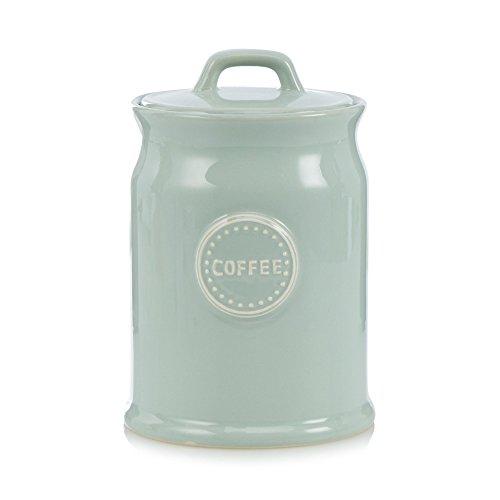 at-home-with-ashley-thomas-pale-green-ceramic-coffee-storage-jar