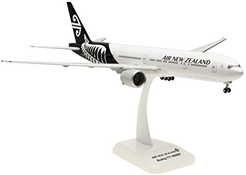 modele-davion-air-new-zealand-boeing-777-300er-echelle-1-200