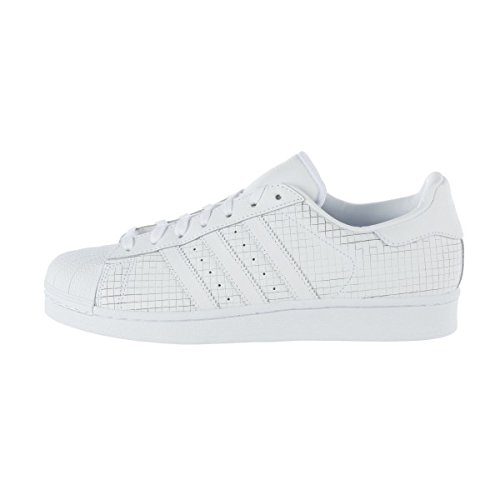 adidas Superstar AQ8334, Basket