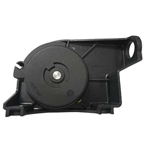 Preisvergleich Produktbild Semoic Kfz Drossel Klappen Sensor FüR 206 306 307 405 406 607 1920ak 1920.9w 9643365680 1607272480 9639779180