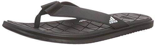 adidas Herren Caverock Dusch- & Badeschuhe - Adidas Flip Flops