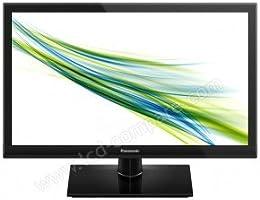 TV LED HD Panasonic (61cm) TX 24 DS 500 E