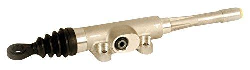 Brembo C06002 Kupplungsnehmerzylinder