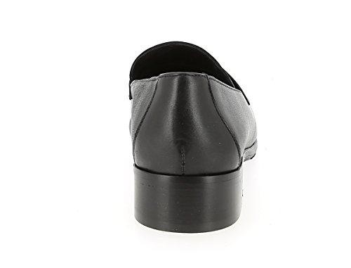 TOLEDANO 6951 NELLY 3 RIPEL Noir